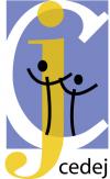 Logo_CEDEJ